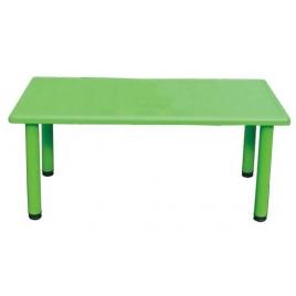 Mesa Infantil Verde