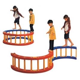 Puente de Equilibrio