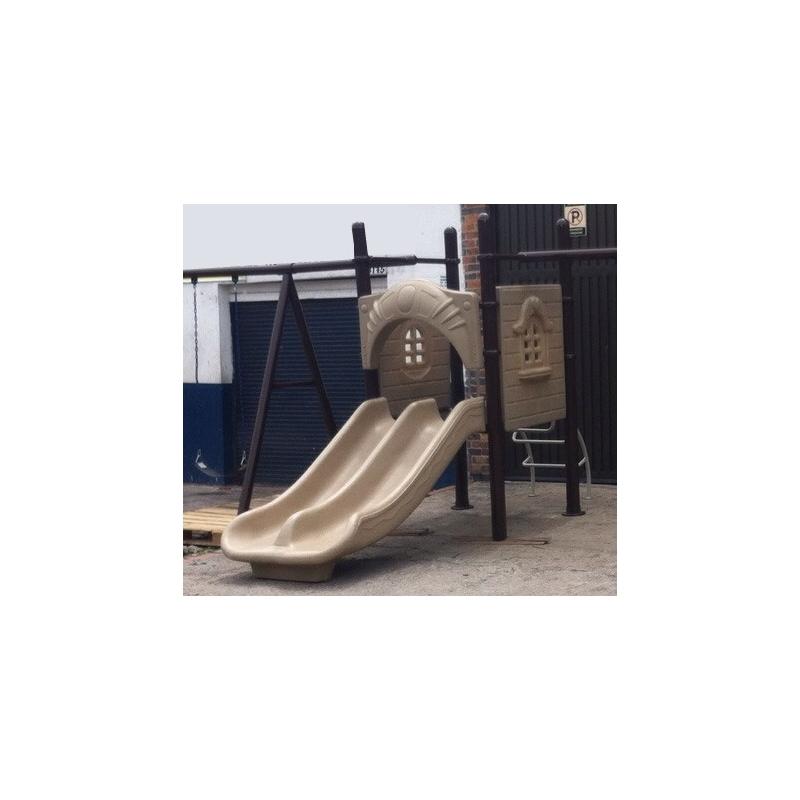 Parque infantil casa de arbol - Parque infantil casa ...