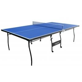 Mesa Ping Pong B415