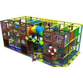 Playground Pirata-V1