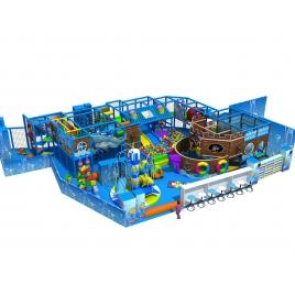 Playground Pirata-V3
