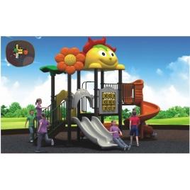Playground ZK181-1