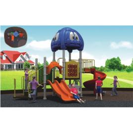 Playground ZK182-1
