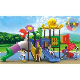 Playground ZK182-2