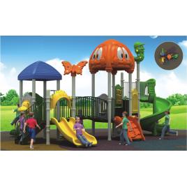 Playground ZK172-2