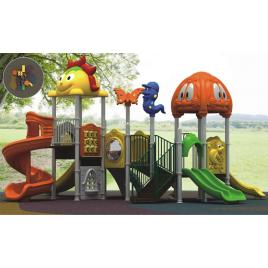 Playground ZK180-2