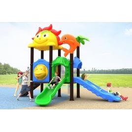 Playground ZK186-1