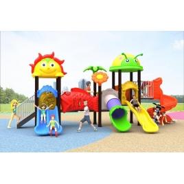 Playground ZK187-1