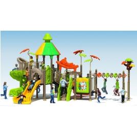 Playground ZKL164