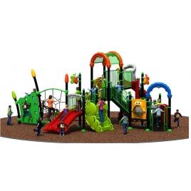 Playground ZKS096