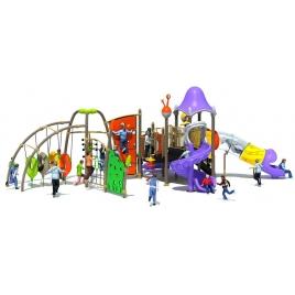 Playground ZKK151