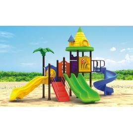 Playground ZK144-2