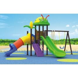 Playground ZK145-2