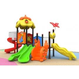 Playground ZK1031-22
