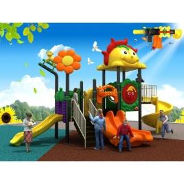 Playground ZK1031-13