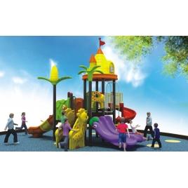 Playground ZK126-1
