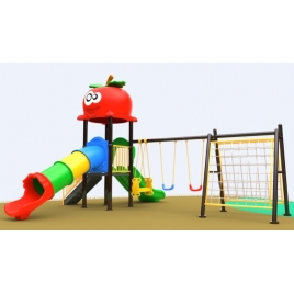 Playground ZK1031-25