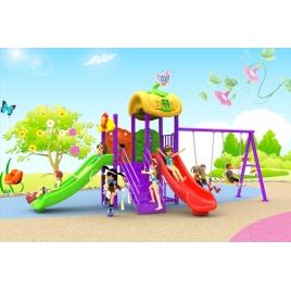 Parque Exterior EP365-2