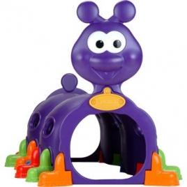Túnel Oruga