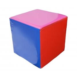 Cubo 60x60
