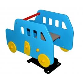 Balancín Autobus PE