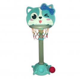 Aro de Basketball Coquito