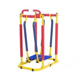 Fitness Infantil Elíptica