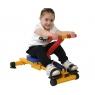 Fitness Infantil Remo