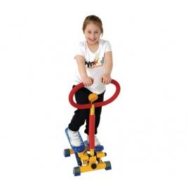 Escaladora Infantil