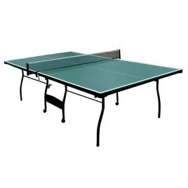 Mesa Ping Pong 15 mm