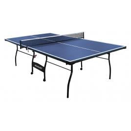 Mesa Ping Pong B215