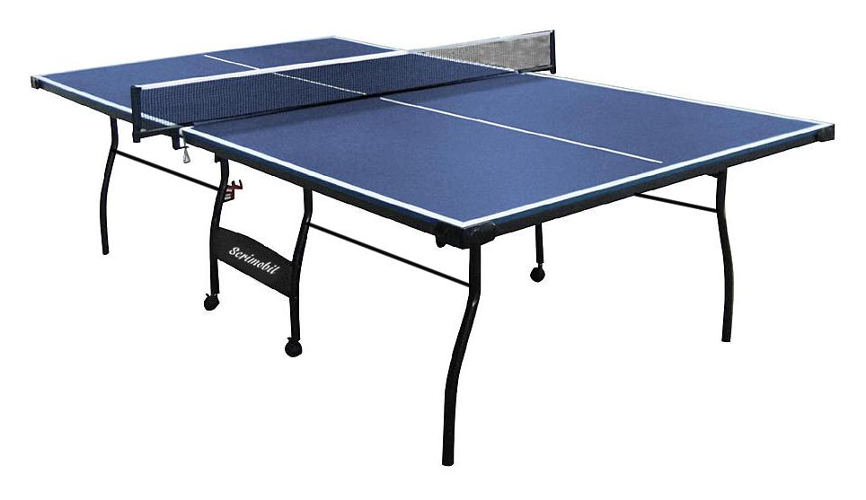 d2872d4670b36 Mesa Ping Pong B215